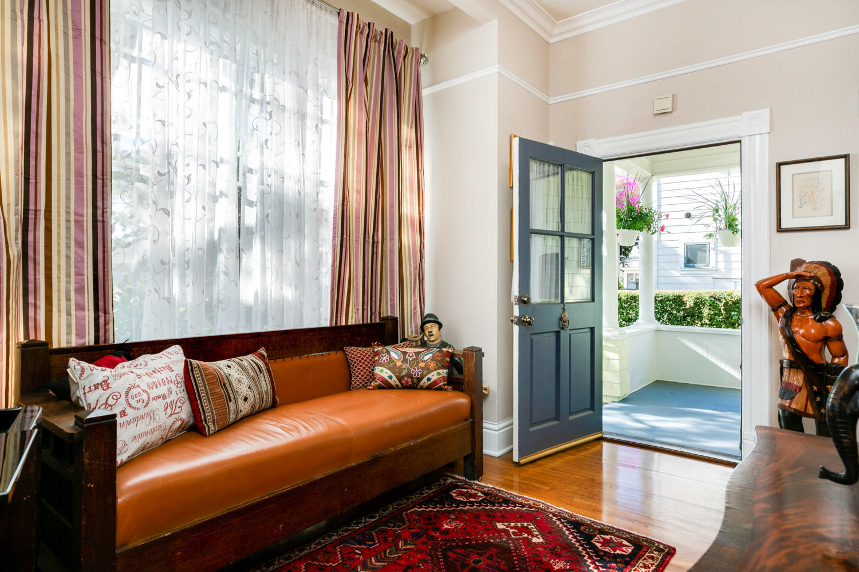 1426 Bath Street photo