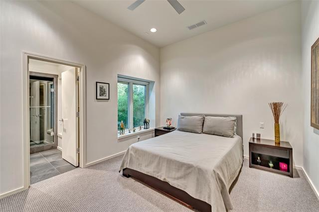 6208 Indian Creek Dr preview