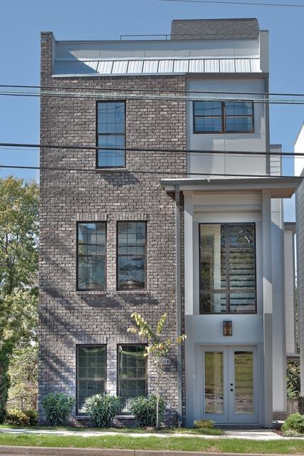 1009 B 12th Ave, S photo