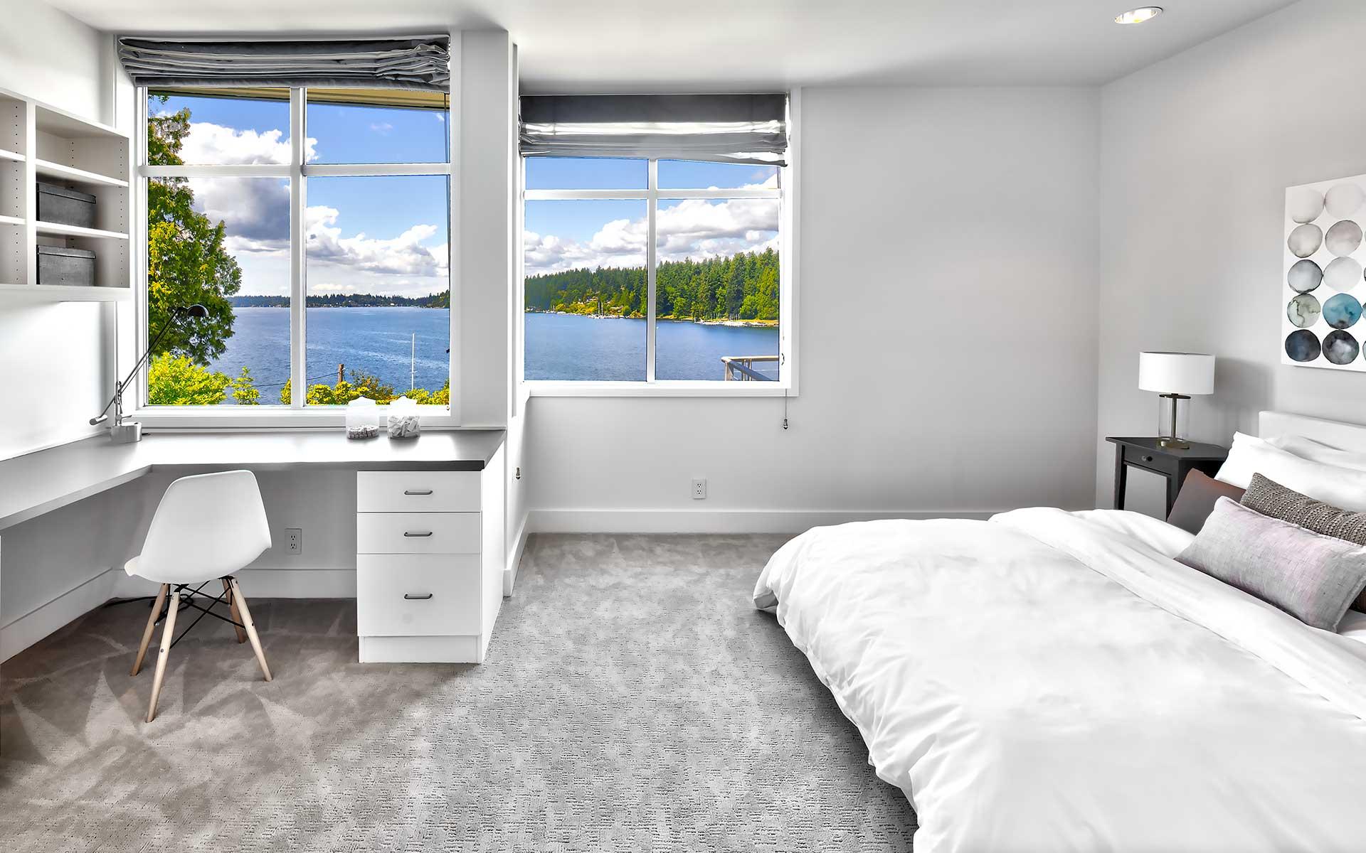 The Modern Lakehouse photo