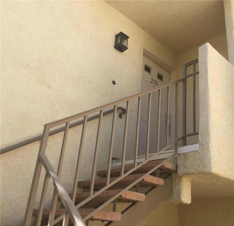 24143 W Del Monte Dr Unit 270 photo