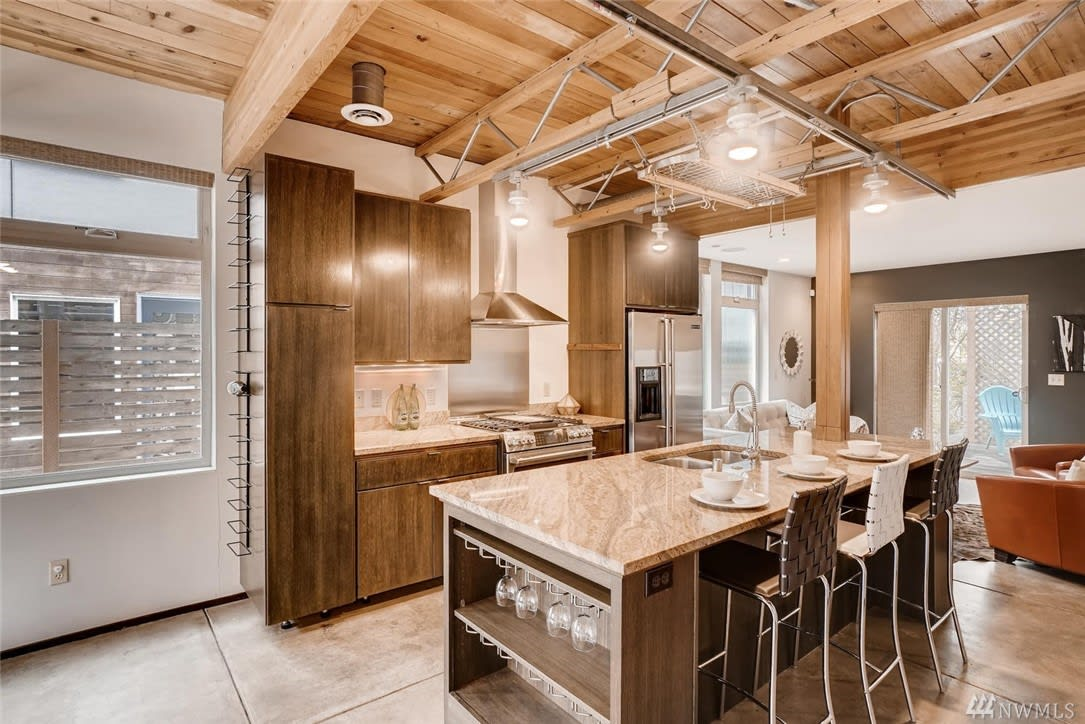 825 18th Ave | Seattle photo
