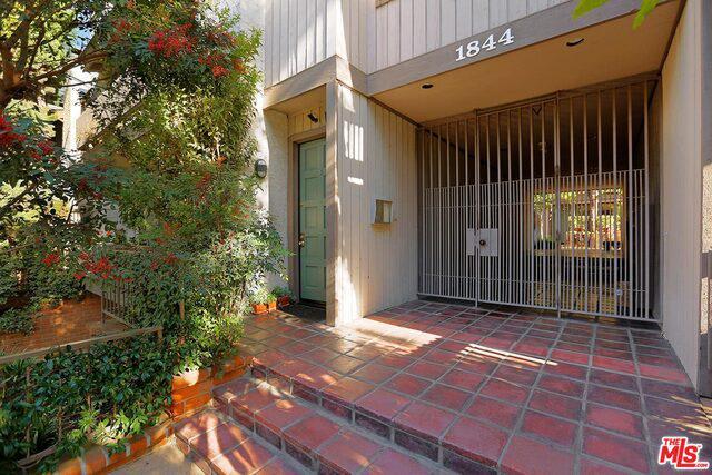 1844 Midvale Ave, Unit 4 photo