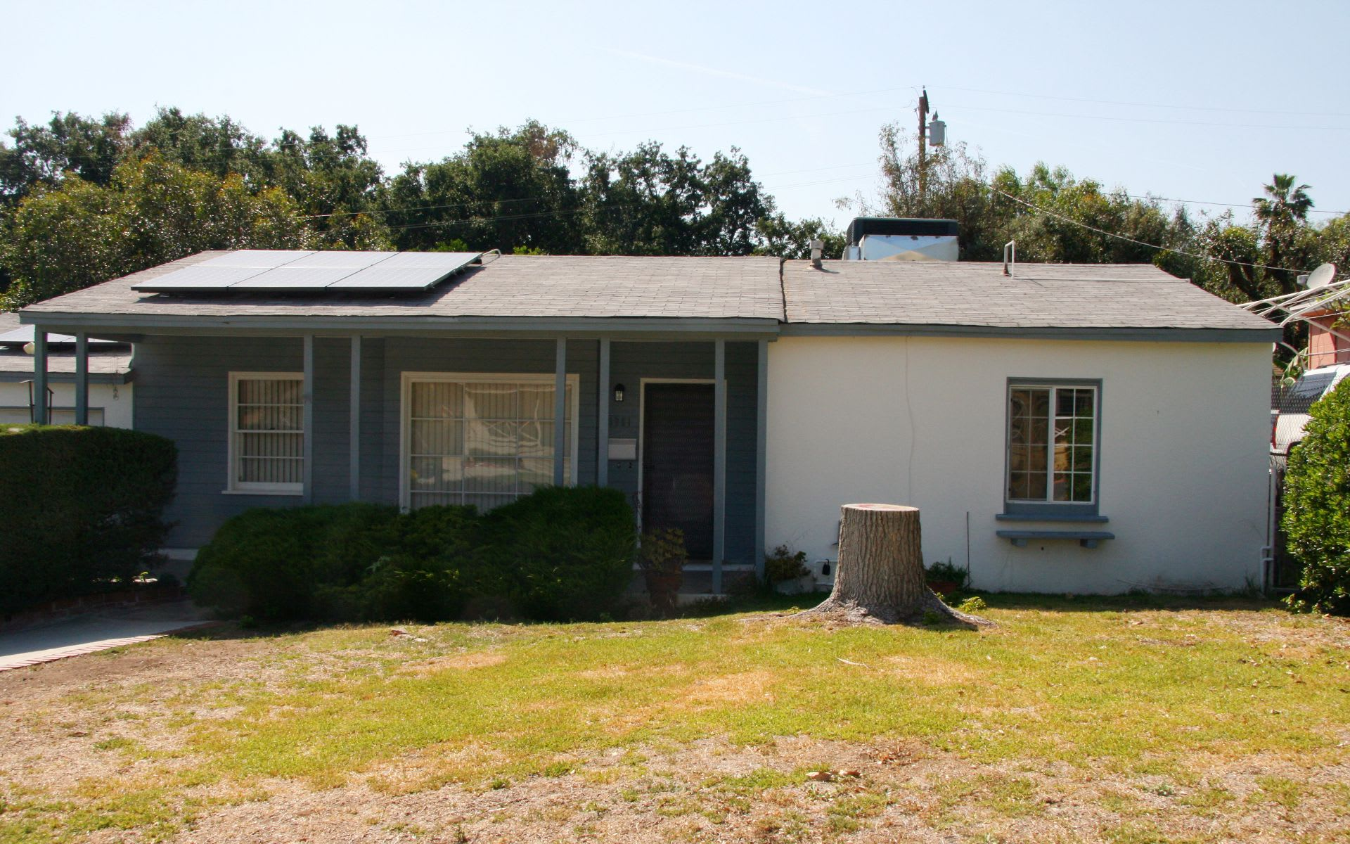 3061 Highview Ave photo