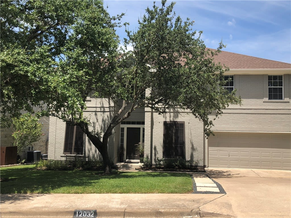 12032 Tulare Dr (LEASE 2020) photo