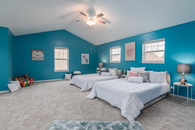 1744 Wick Way preview