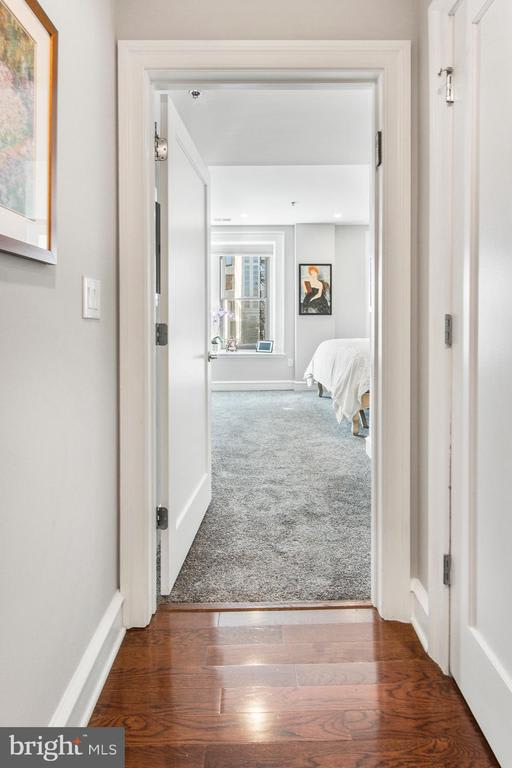 1811 Chestnut St, #307 preview