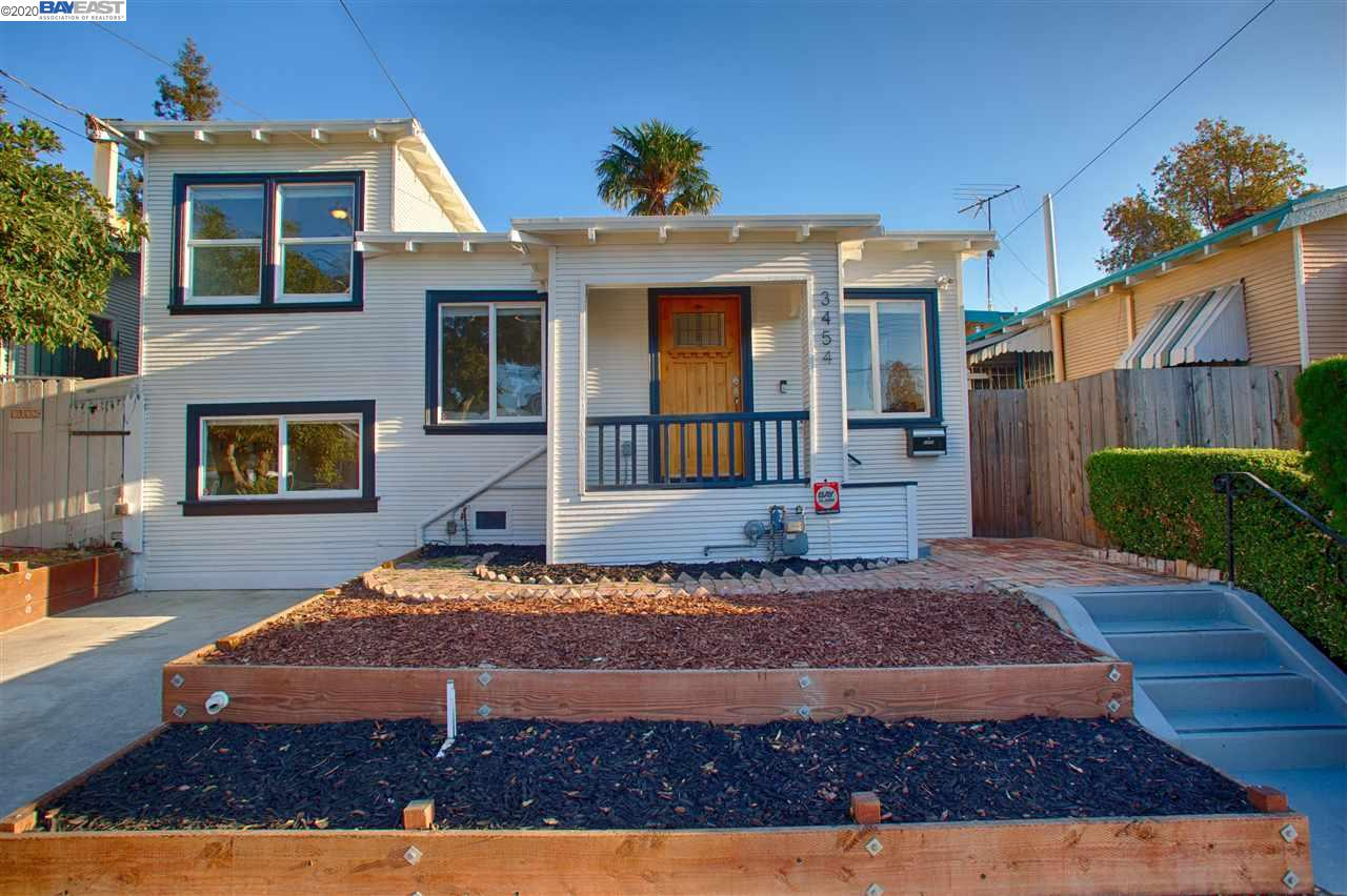 3454 Loma Vista Ave photo