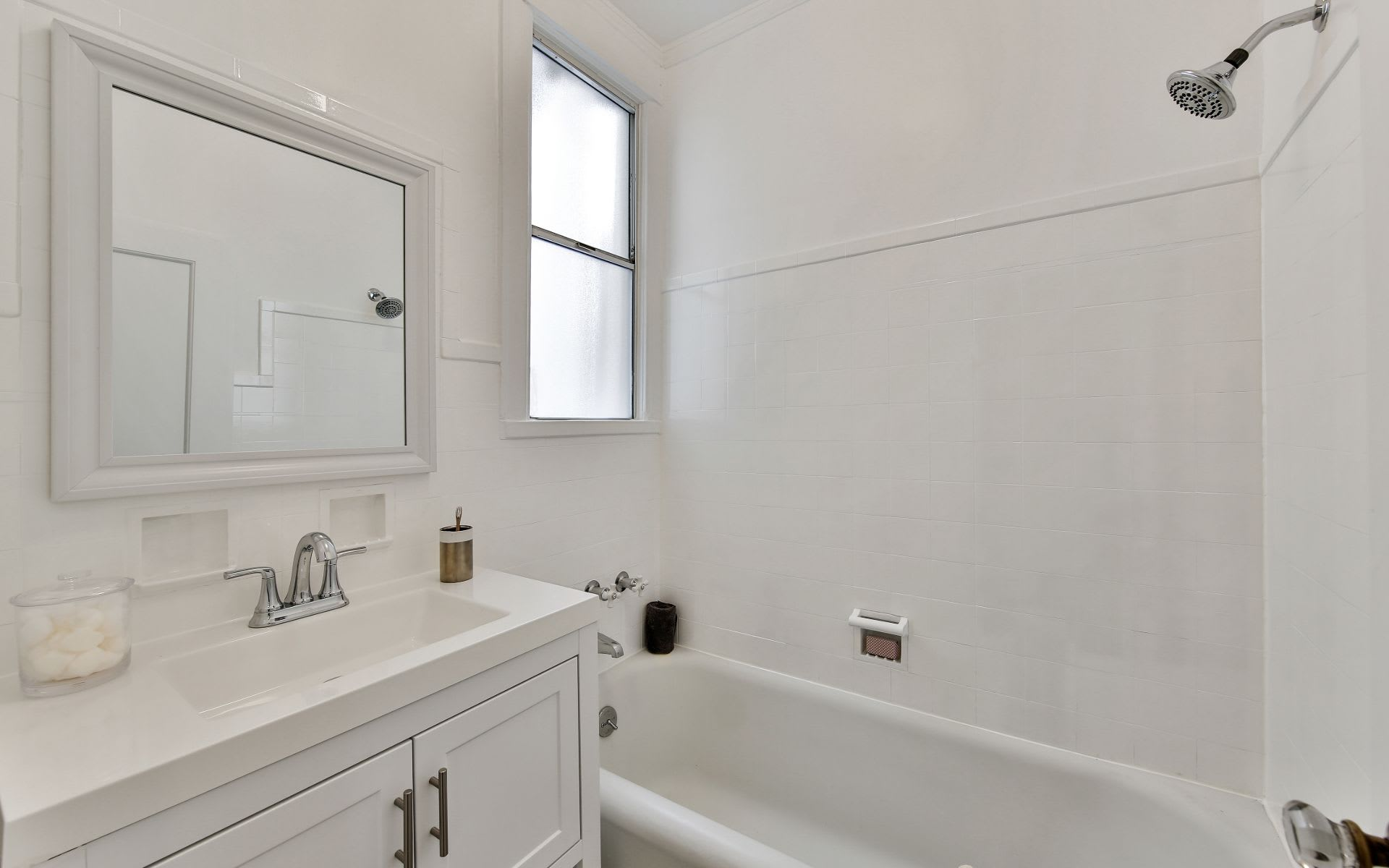 380 29th Ave photo