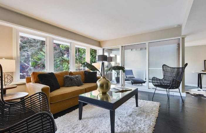 1047-49 Lombard Street preview