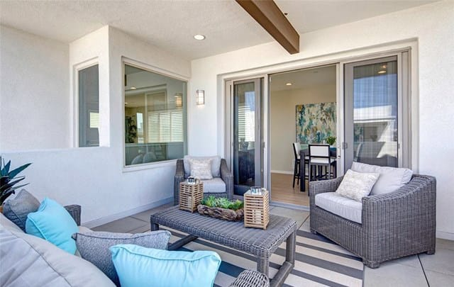 5580 Palm Dr preview