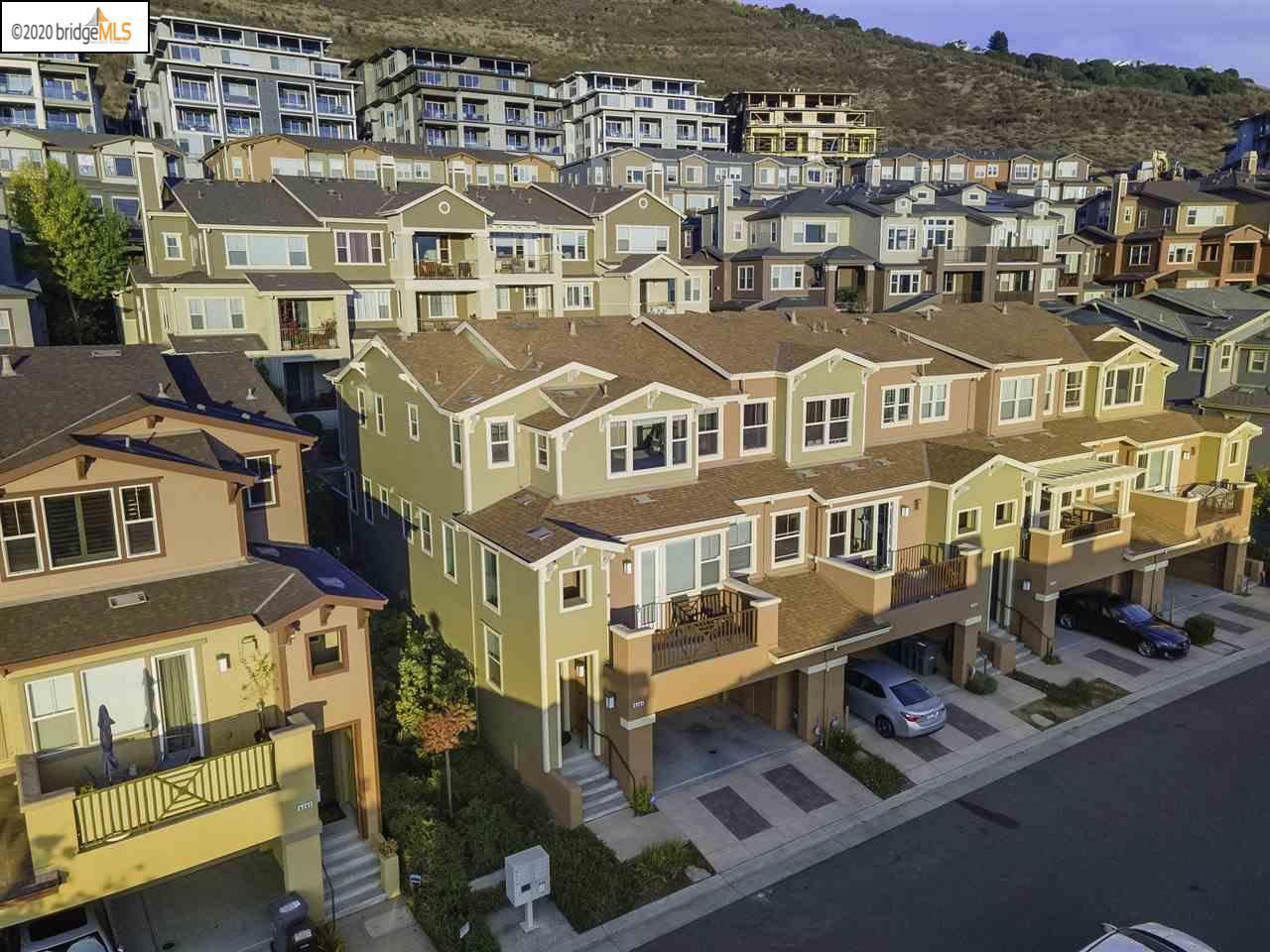 Gorgeous Monte Vista Townhome! photo