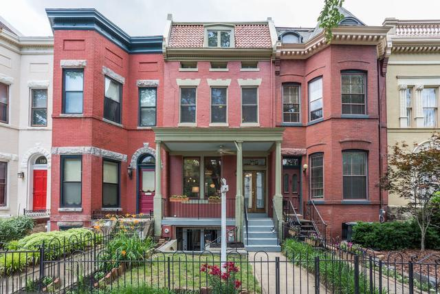 114 Tennessee Avenue Northeast preview