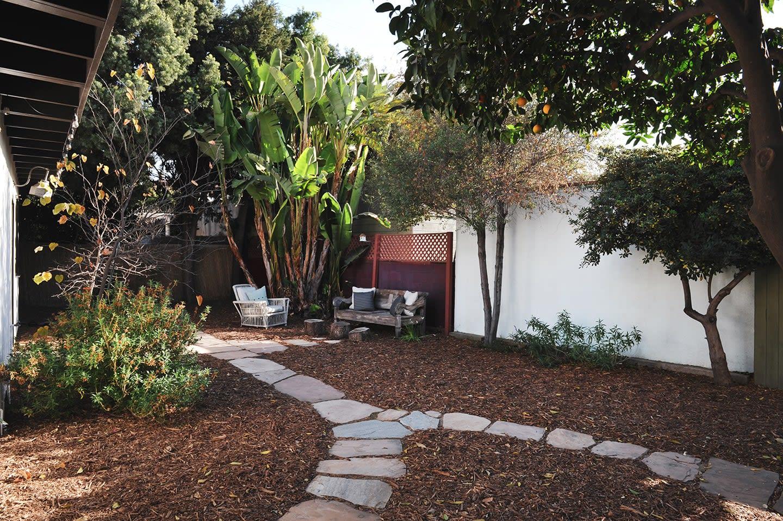 3251 Garden Ave photo