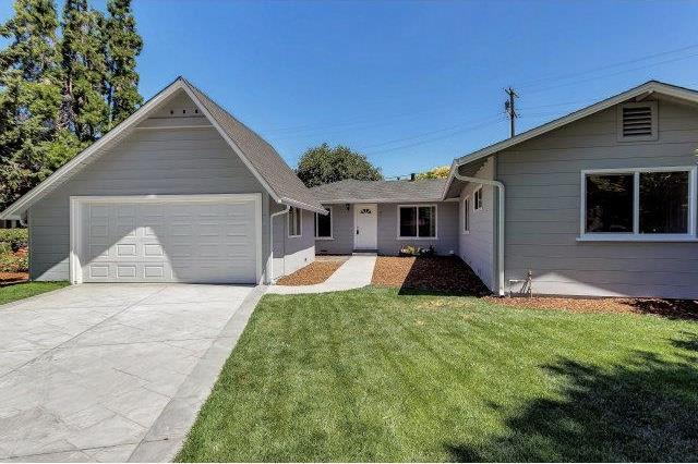 1450 Padres Dr photo