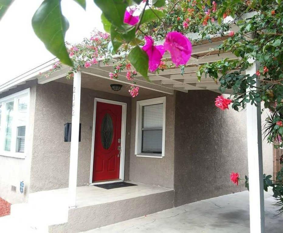 2342 S Garth Ave photo