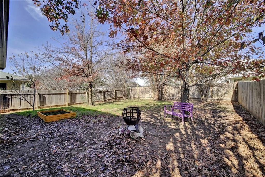 15221 Sarahs Creek Dr photo