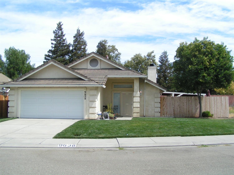 9638 Twin Creeks Ave photo