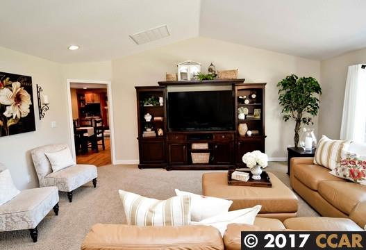476 Old Farm Rd preview