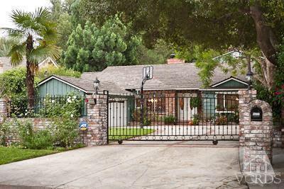17050 Rancho St photo