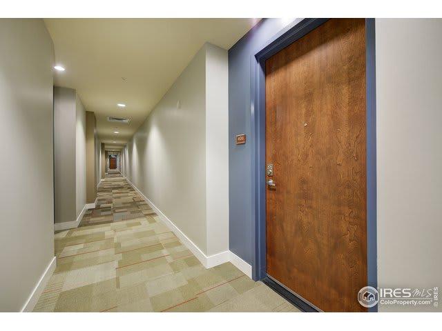 3401 Arapahoe Avenue, Unit 406 preview