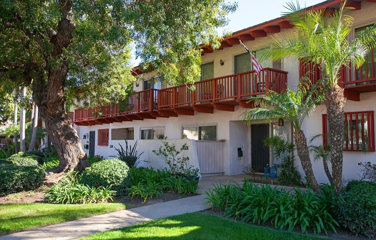 3281 Loma Riviera Dr photo