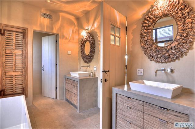 262 Morning Canyon Rd preview