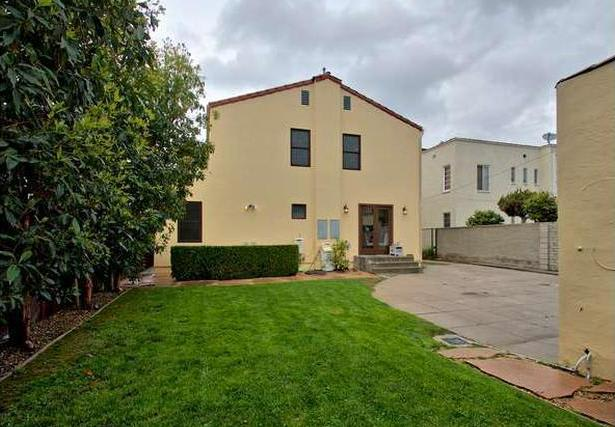 1264 Meadowbrook Ave photo