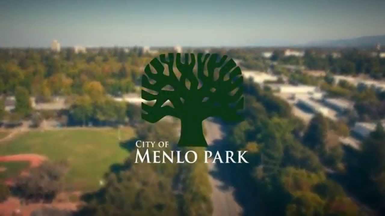 Restaurants Open in Menlo Park