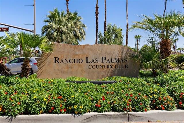 16 Palomas Drive preview