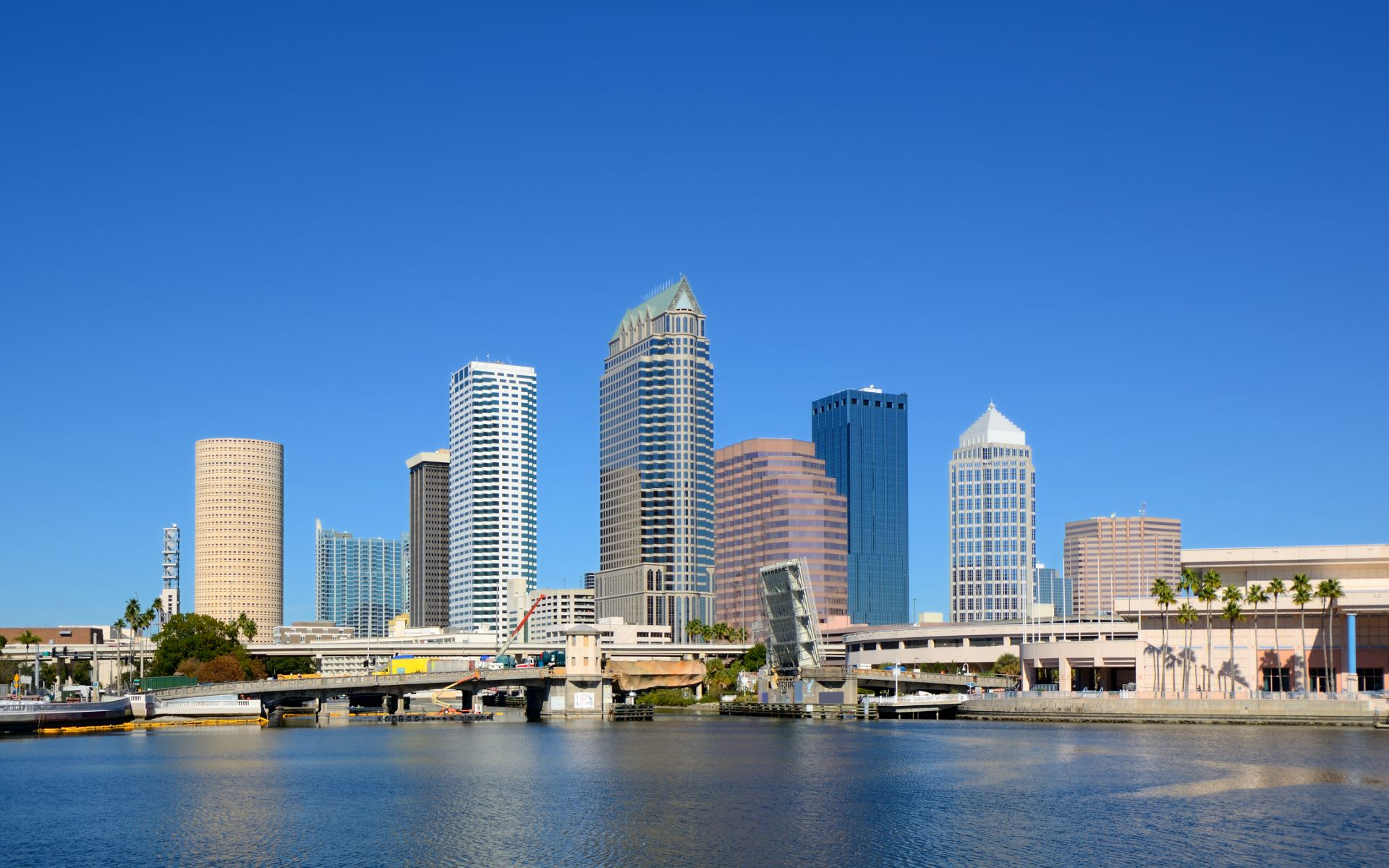 Money names two Tampa Bay area cities among best places to live