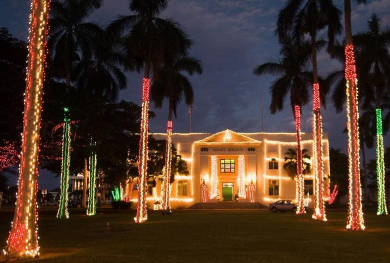 Festival of Lights on Kauai: Everything You Need to Know