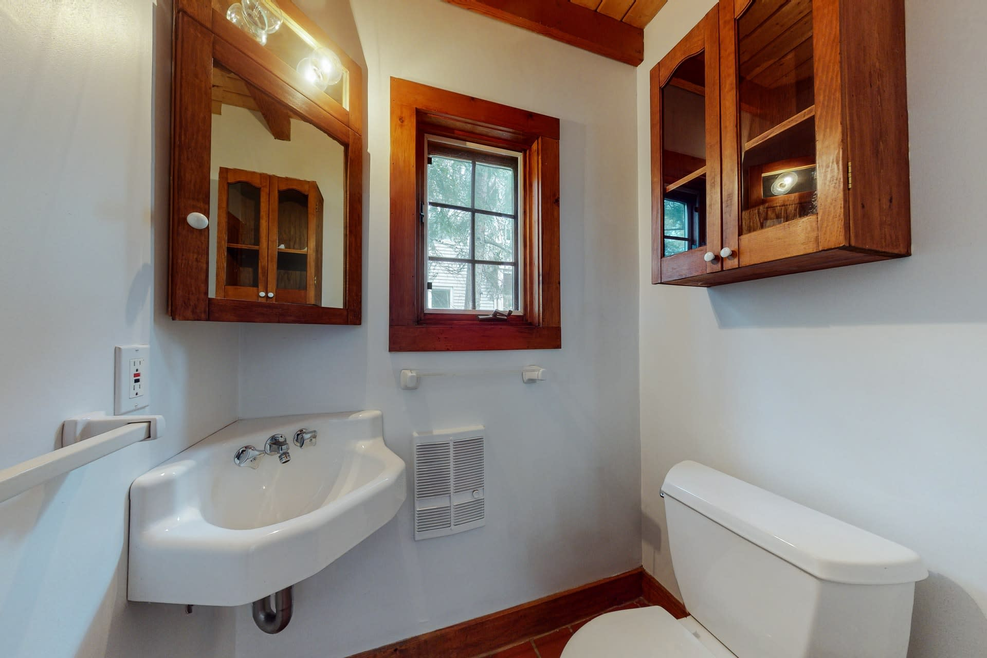 Somerville Detached Single Family~ photo