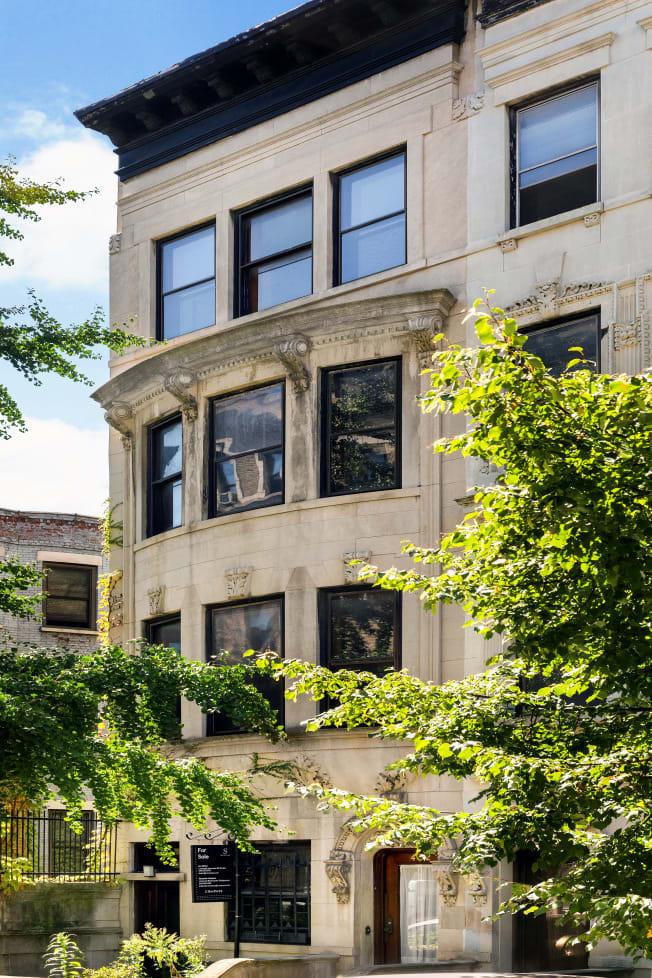 452 West 142nd Street photo