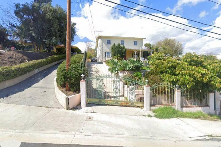 4291 San Rafael Ave preview