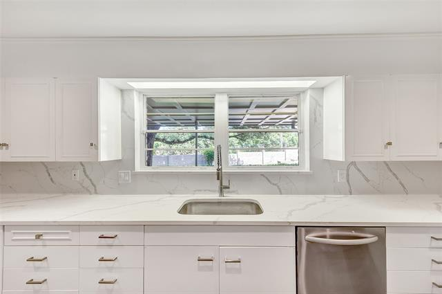 3451 Park Hollow Street preview
