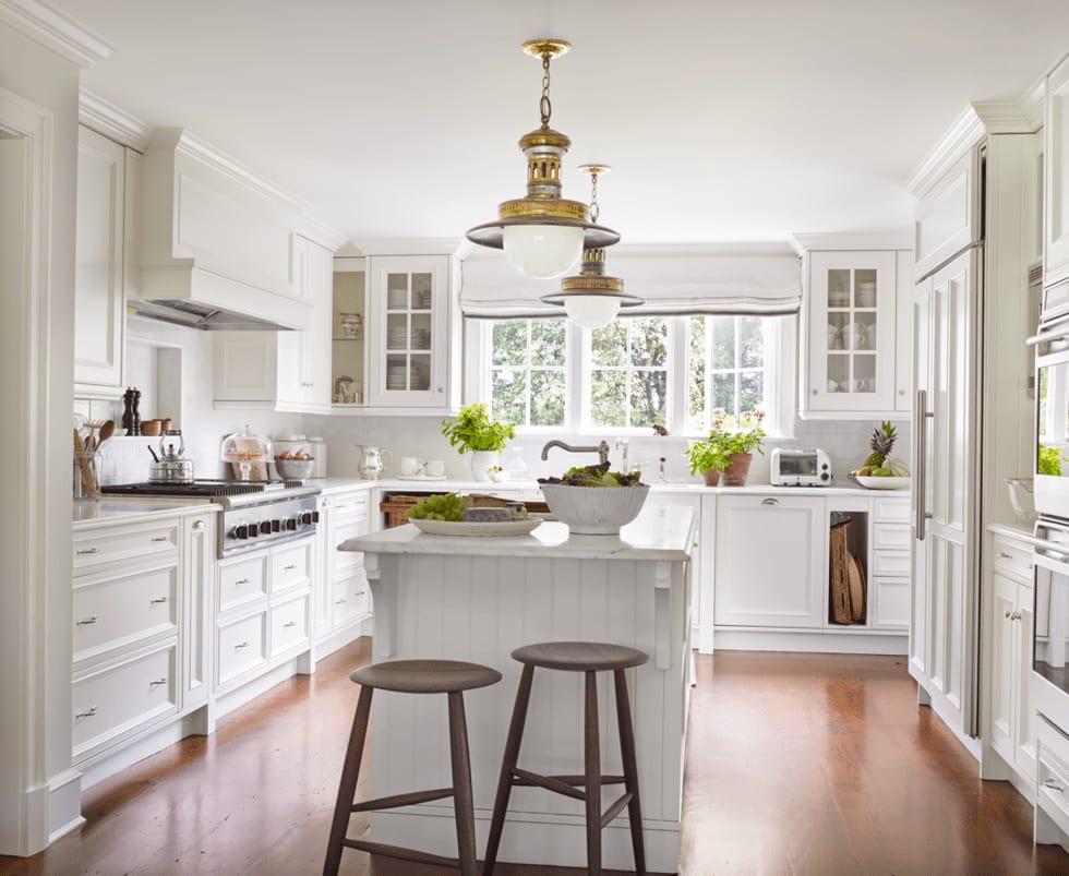 11 Common Kitchen Design Mistakes to Avoid,  According to Top Designers