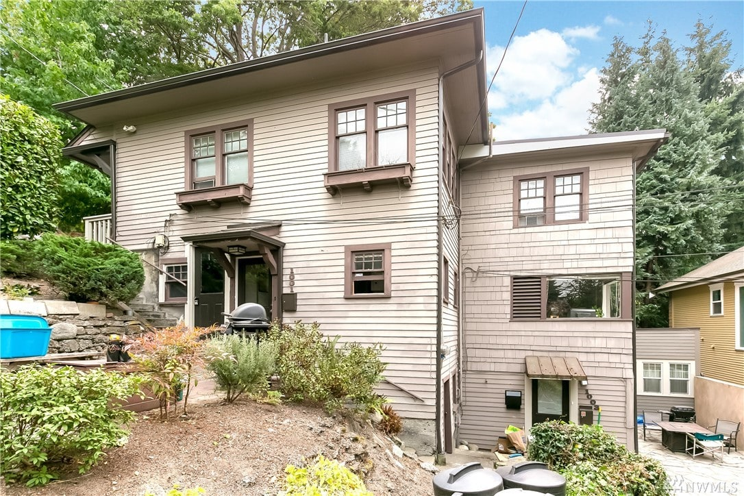 2667 10th Ave W photo