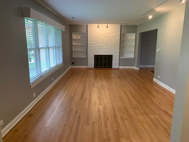 4824 Wolf Rd preview