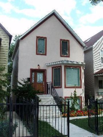 2821 N Maplewood Ave photo