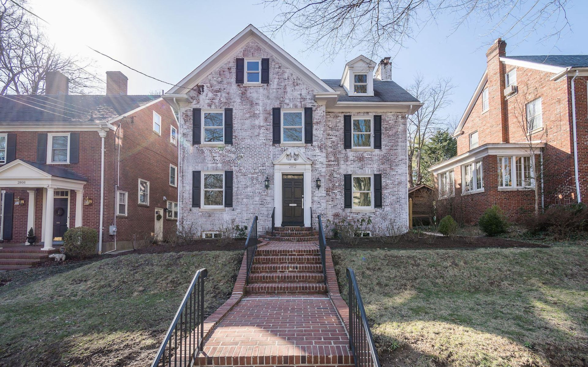 2812 34th St NW photo