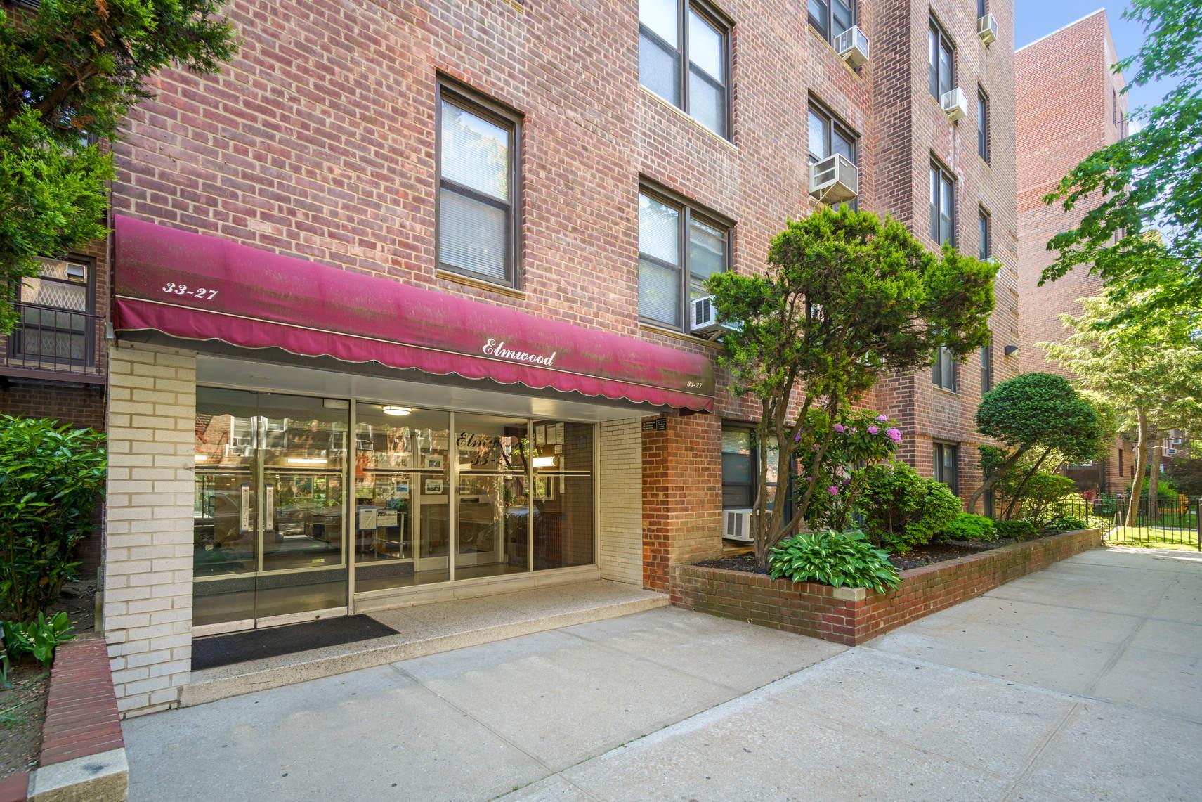 33-27 91st Street, Unit 1B photo