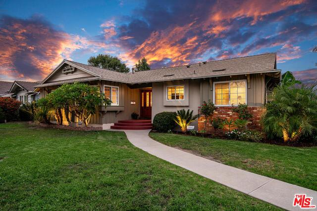 15831 Acre St, North Hills, CA 91343 photo