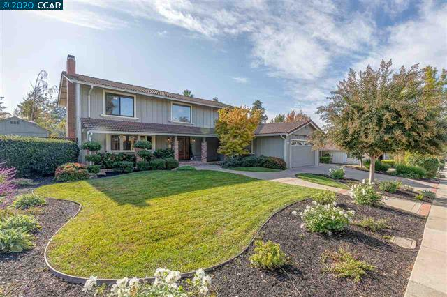 3561 Bayberry Dr. | Represented Buyer photo