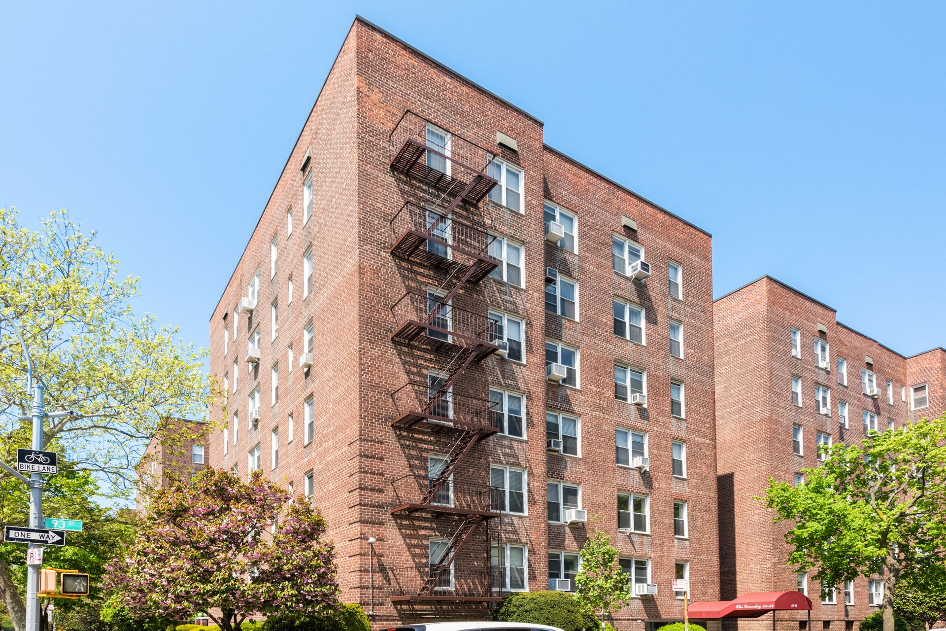 33-44 93rd Street Unit 3S photo