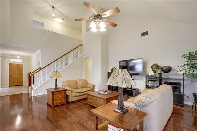 4301 Hoffman Dr preview
