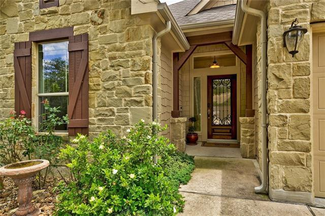 Stunning South Austin Home preview