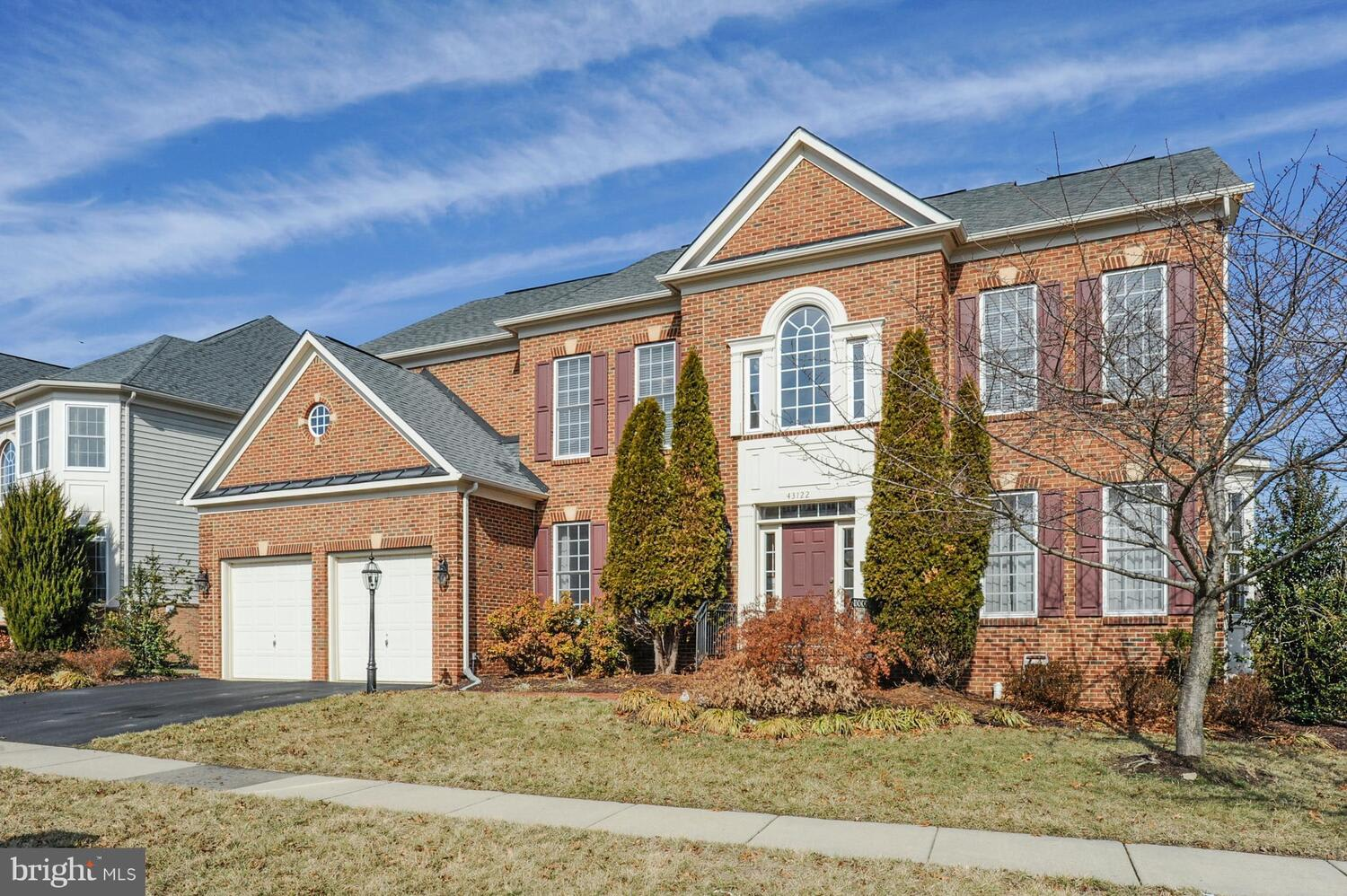 43122 Kingsport Dr photo