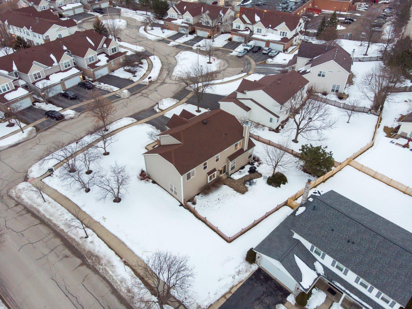480 Cherry Hill Ct photo