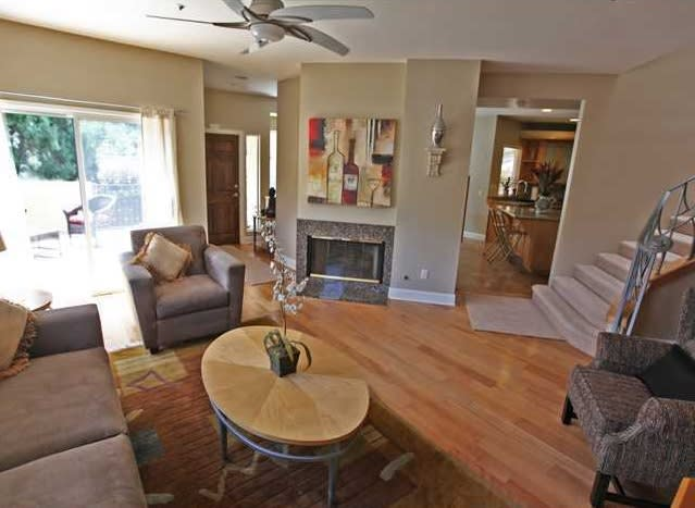 520 Otsego Dr preview